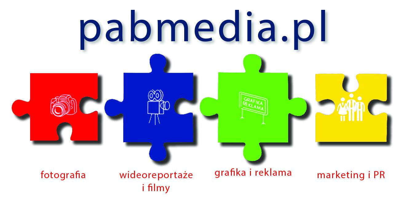 pabmedia.pl